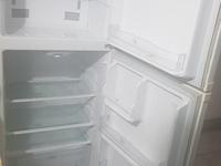 Mabe Refridgerator