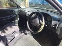 Audi Convertible 2,0L 1999