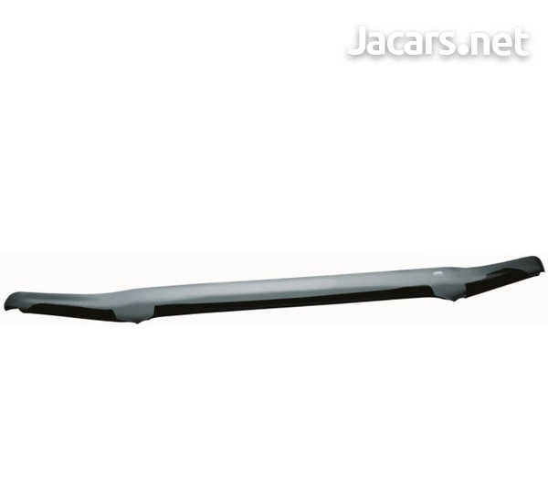 Hood Deflector for 2005-2011 Toyota Tacoma-2