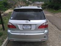 Toyota Ipsum 2,0L 2005