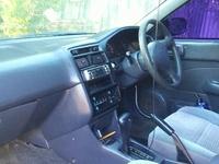 Toyota Caldina 1,3L 2001