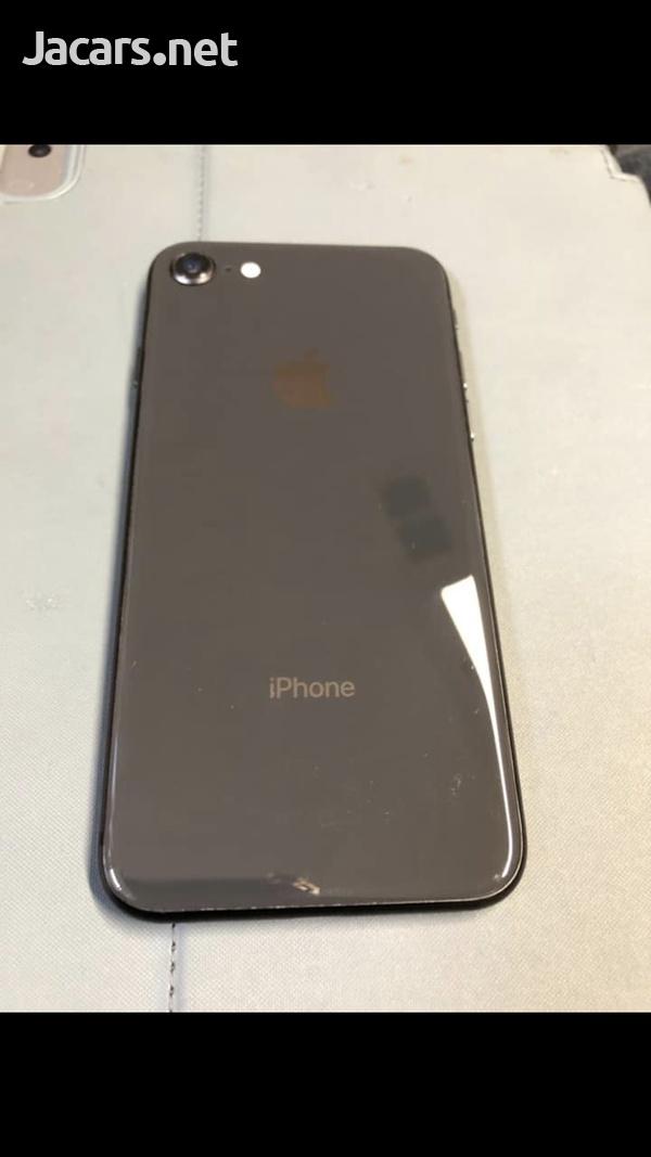 iPhone 8 64gb-5