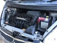 Mitsubishi Colt 1,5L 2010