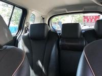Nissan LaFesta 2,0L 2016