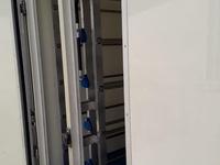 Box truck for Entrepreneur