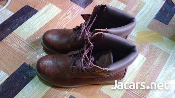 Mens Shoes-4