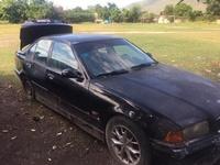BMW 3-Series 2,8L 1995