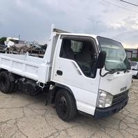 Shipping sept 8, 2021, make deposit for dumper