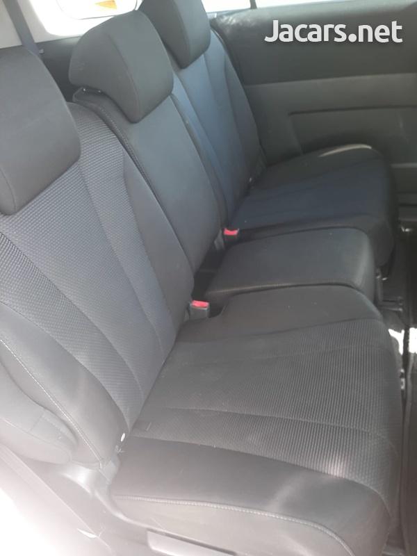 Mazda Premacy 1,8L 2014-6