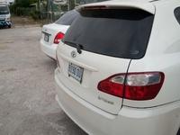 Toyota Ipsum 1,8L 2005