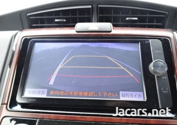 Toyota Corolla 1,5L 2012-14