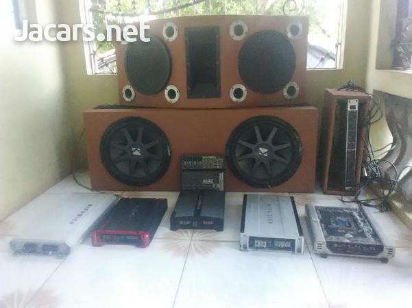 car sound sistem-4