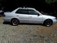 Toyota Corolla 1,1L 1998