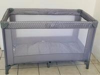 BRAND NEW Baby Cot/ crib
