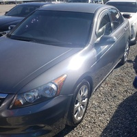 Honda Accord 1,9L 2010
