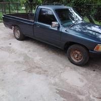 Toyota Hilux 2,0L 1993