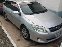 Toyota Fielder 1,5L 2012