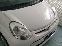 Daihatsu Boon 1,0L 2014