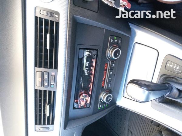 BMW 4-Series 1,8L 2009-4