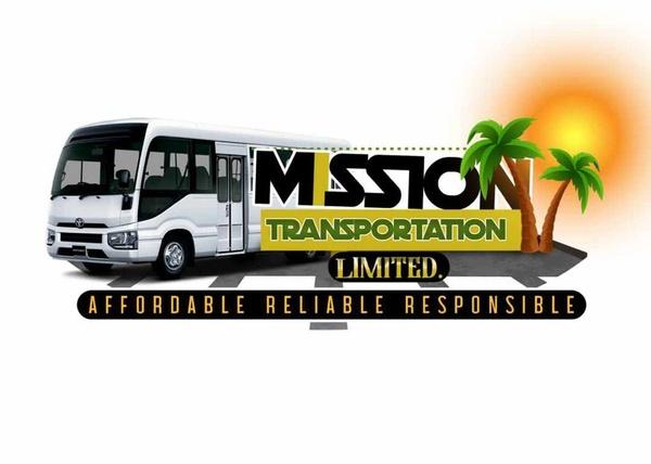 Mission Transportation Limited