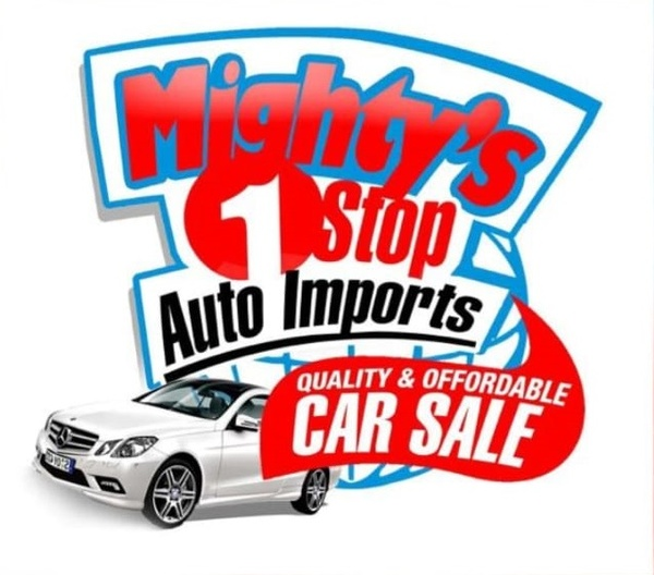 Mightys One Stop Auto