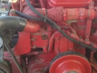 2014 truck engine call 821-5633