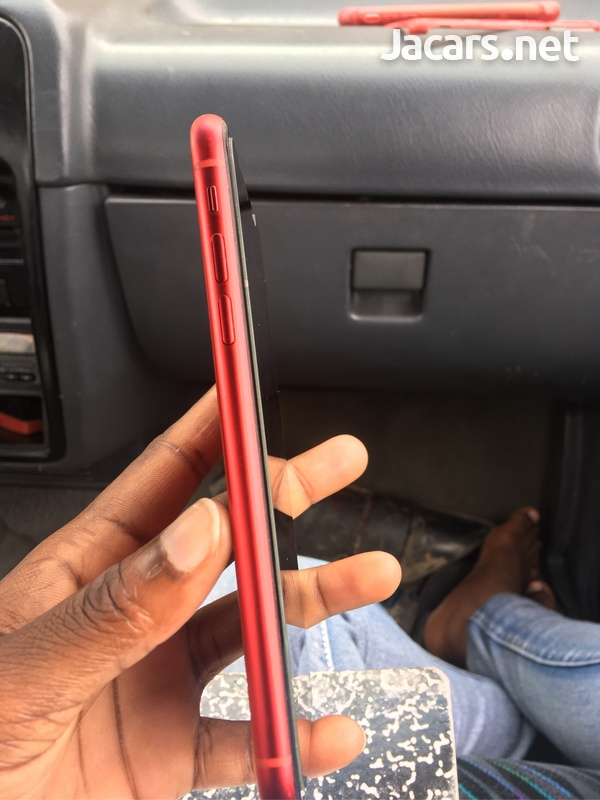iPhone 10 Xr-5