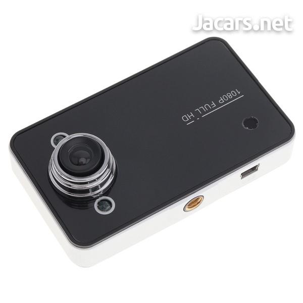Dash Camera-8