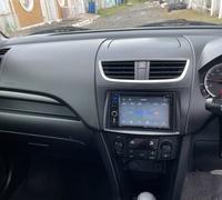 Suzuki Swift 1,4L 2014