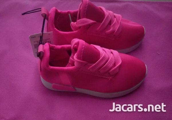 toddler girl sneakers-2