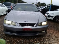 Honda Accord 1,5L 2001