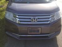 Honda Step wagon 1,9L 2014
