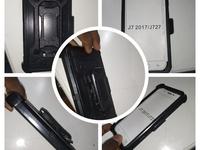 Samsung Galaxy J7 phone case