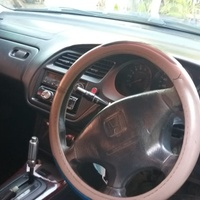 Honda Accord 1,1L 2000