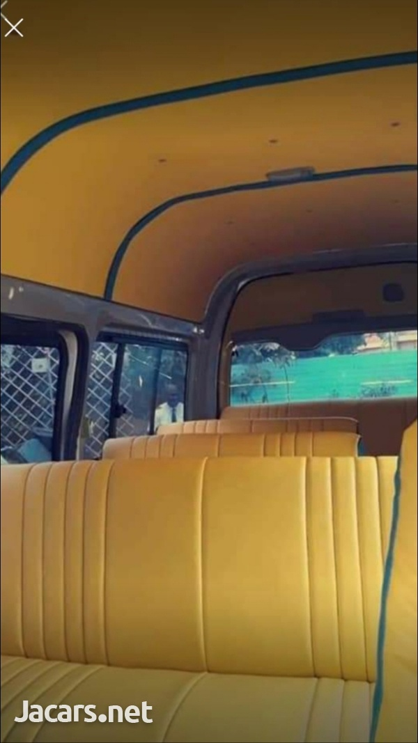 BUS SEATS WITH COMFORT AND STYLE.LOOK NO FURTHER.CONTACT THE EXPERTS 8762921460-3