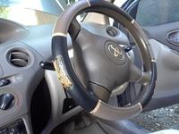 Toyota Yaris 1,5L 2004