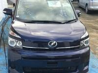 Toyota Voxy 1,9L 2012