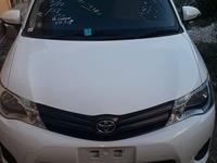 Honda CR-V 1,8L 2014