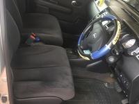 Nissan Tiida 2,0L 2013