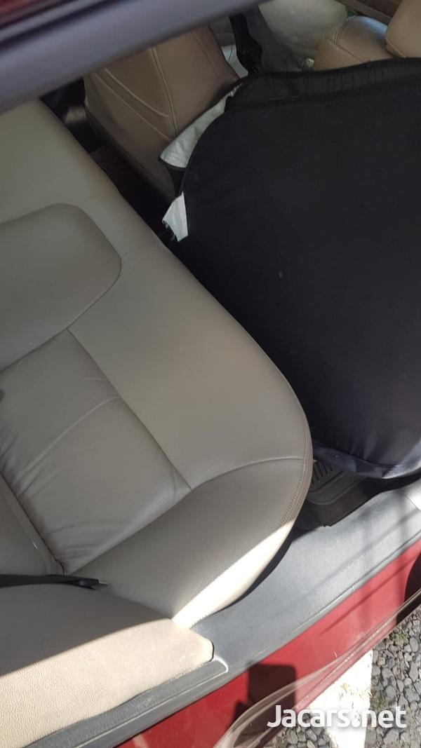 Honda Civic 1,5L 2013-7