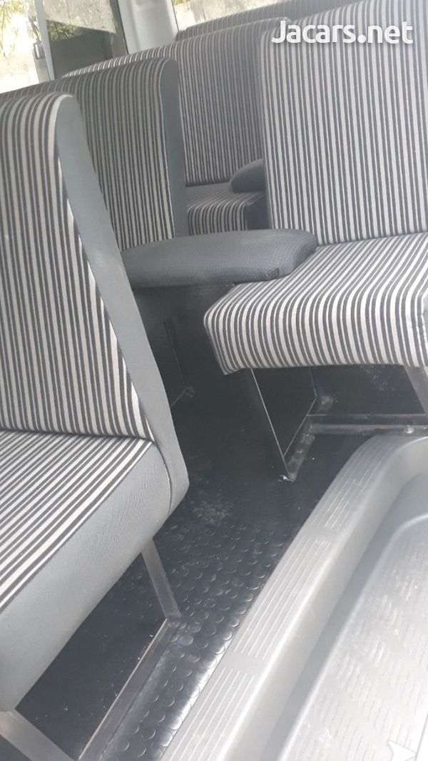 BUS SEATS WITH STYLE AND COMFORT.LOOK NO FURTHER 8762921460-8