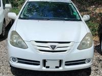 Toyota Caldina 1,9L 2007