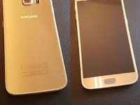 galaxy s6 perfect condition