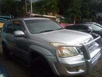 Toyota Prado 2,0L 2003