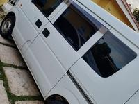 Suzuki Every 0,6L 2012
