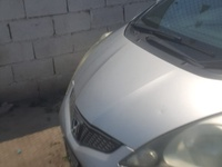 Honda Fit 1,3L 2009