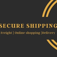Secure Shipping Freight Services