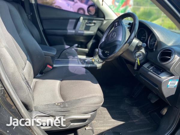 Mazda Atenza 2,0L 2012-7