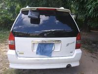 Mitsubishi Chariot 1,4L 1999