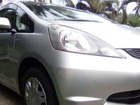 Honda Fit 1,3L 2010